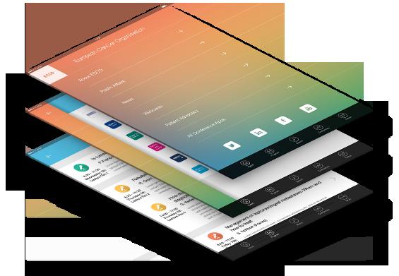 Freelance Mobile UI/UX Designer India