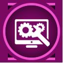 Web Design Process: Sixth Step - Maintenance