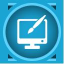 Web Design Process: Third Step - Design a Mockup/Blueprint