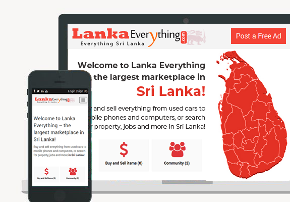 lanka-everything